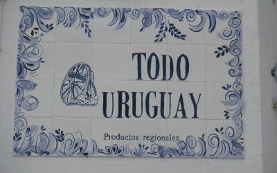 Colonia – Urugwaj