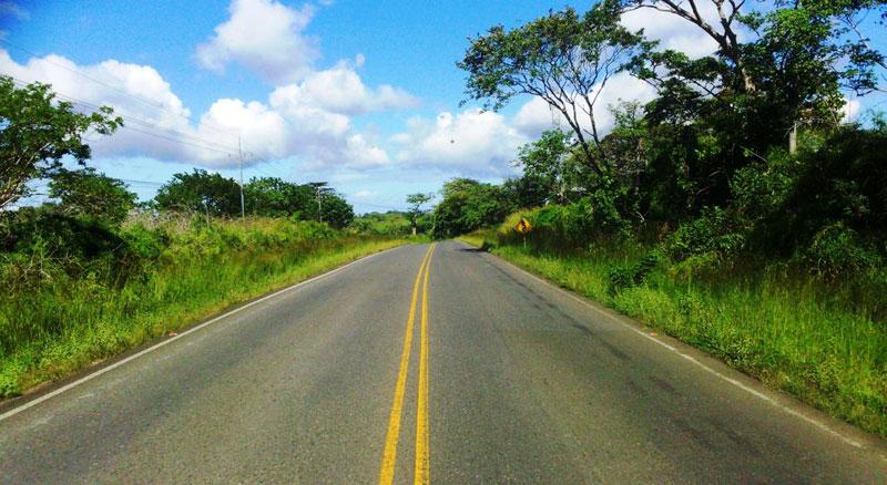 do Nicaragui