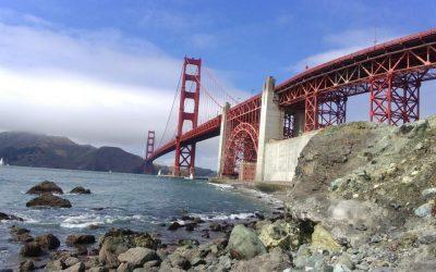 Do San Francisco